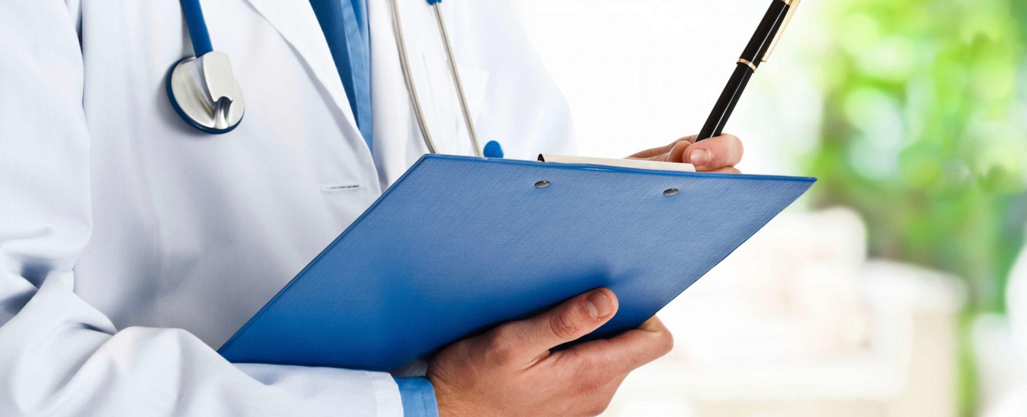 Виды  лечебной помощи при зависимостях